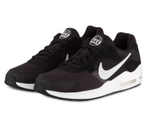 Sneaker AIR MAX GUILE - schwarz