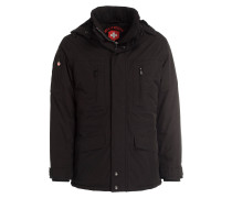 Fieldjacket GOLFJACKE