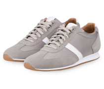 Sneaker ORLAND - GRAU