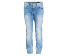 Jeans HATCH Slim Fit
