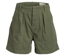 Shorts CASSIDY