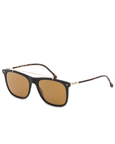 Sonnenbrille 150/S