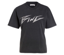 T-Shirt BING