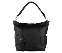 Hobo-Bag IVA