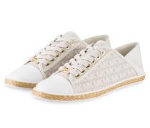 Sneaker KRISTY - creme