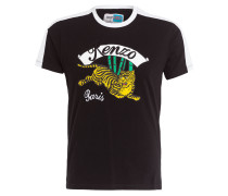 T-Shirt BAMBOO TIGER