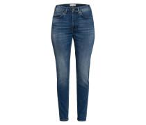 Skinny Jeans JACEY