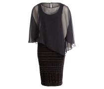 VERA MONT® Damen Kleider   Sale -80% im Online Shop dc8afe8846