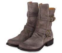 Boots ETERNITY - GRAU