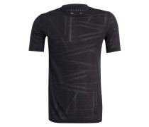 T-Shirt UA THREADBORNE ELITE