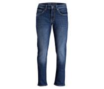 Jeans ARNE PIPE Slim Fit