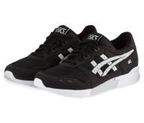 Sneaker GEL-LYTE - SCHWARZ/ WEISS