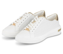 Sneaker CODIE - OPTIC WHITE