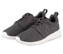 Sneaker ROSHE ONE PREMIUM - GRAU