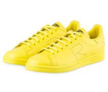 Sneaker STAN SMITH - GELB