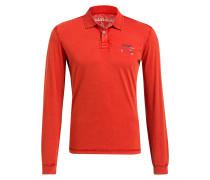 Jersey-Poloshirt EGEGIK 1