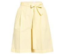 Shorts SARLIE