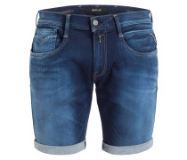 Jeans-Shorts HYPERFLEX