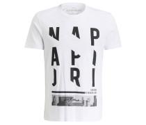T-Shirt SELVA