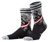 Socken DARKSIDE