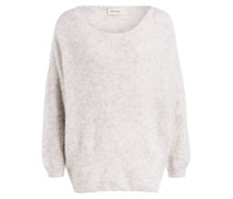 Pullover WOLINEX