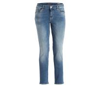 Jeans UPTOWN NICOLE