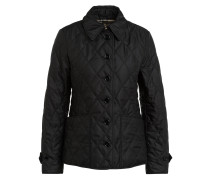 Steppjacke FERNLEIGH