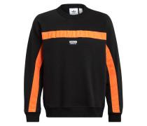 Sweatshirt R.Y.V.