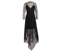 Kleid RELENA