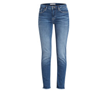 Jeans RIVERPOINT ISABEL