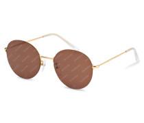 Sonnenbrille BB0016SK