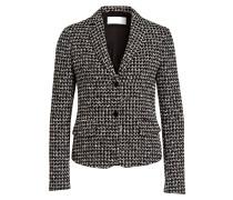 Tweed-Blazer JOMANDA