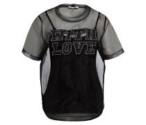 T-Shirt TAILLEUR