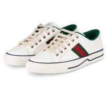 Sneaker GG 1977 - BIANCO/ MYS.WHITE/ VRV