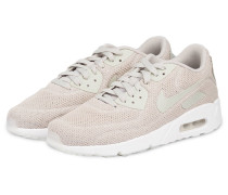 Sneaker AIR MAX 90 ULTRA 2.0 BREATHE