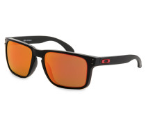Sonnenbrille OO9417 HOLBROOK XL