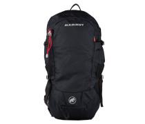 Trekking-Rucksack LITHIUM SPEED 20 l