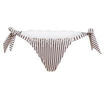 Bikini-Hose IBIZA