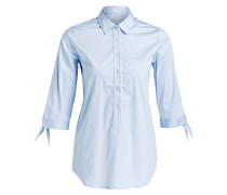 5fd28d992d4010 lilienfels Blusen | Sale -53% im Online Shop