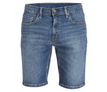 Jeans-Shorts 511 Slim-Fit