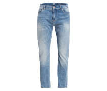 Jeans RONNIE Regular Fit