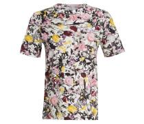 T-Shirt HETTIE