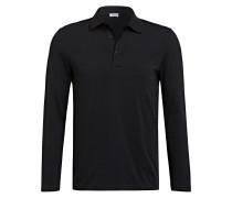 Jersey-Poloshirt LUKE
