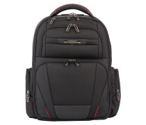 Laptop-Rucksack PRO-DLX 5