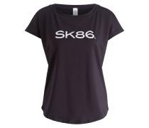 T-Shirt SK86