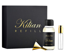 INCENSE OUD Refill