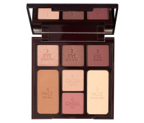 INSTANT LOOK IN A PALETTE 920 € / 100 g