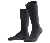2er-Pack Socken SWING - 3080 anthrazit