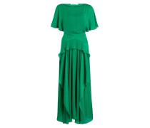 Kleid ROVANA
