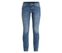 Jeans ALYB